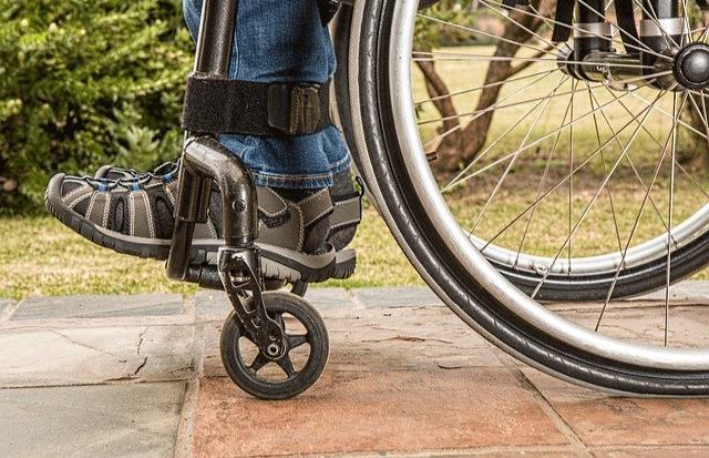 Soluciones de accesibilidad ascensores para discapacitados colombia