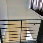 EME Fabrica de ascensores de media cabina cali colombia