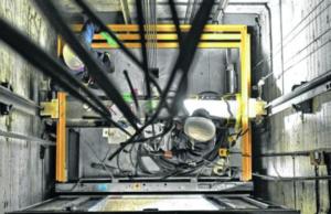 Revision-general-obligatoria-para-ascensores-de-cali