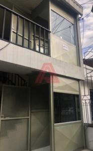 Ascensores residenciales y para casas en colombia