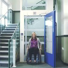 Venta de ascensor para discapacitados cali colombia