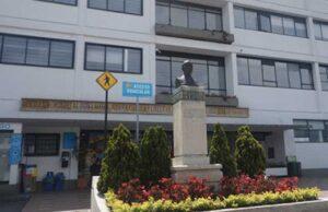 Ascensor-para-platos-Hospital-HOMI