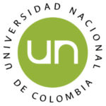 Instalacion-de-ascensor-en-la-Universidad-Nacional-de-Colombia