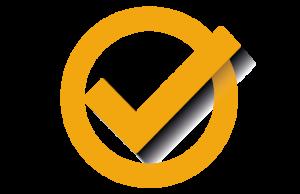 ascensores-certificados-oitec