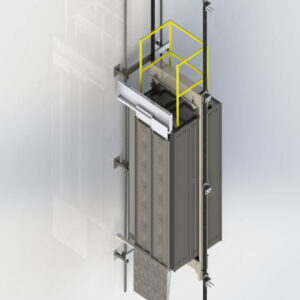 ascensores-panoramicos