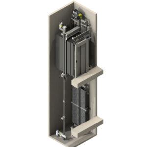 ascensores-para-casas-de-2-pisos